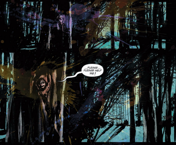 wytches interior 1