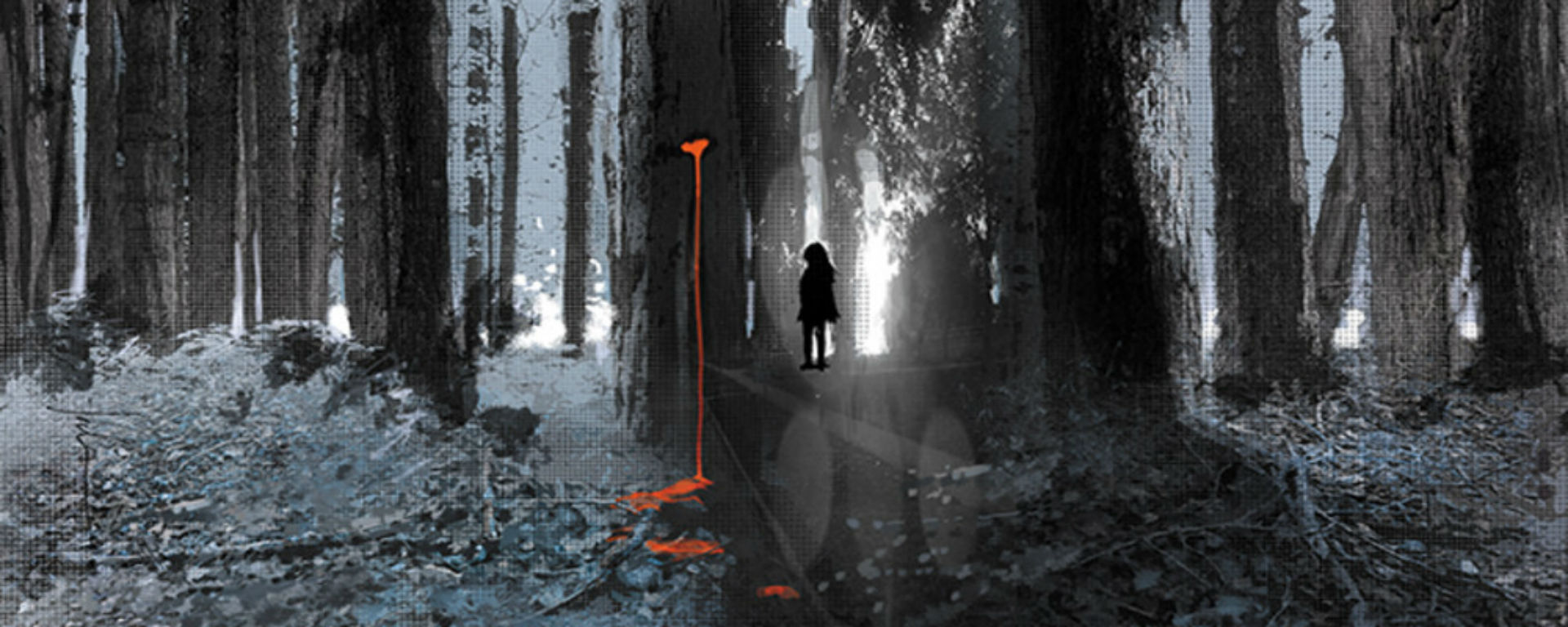 image comics wytches 1 review feature image