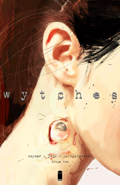 Wytches_02-1