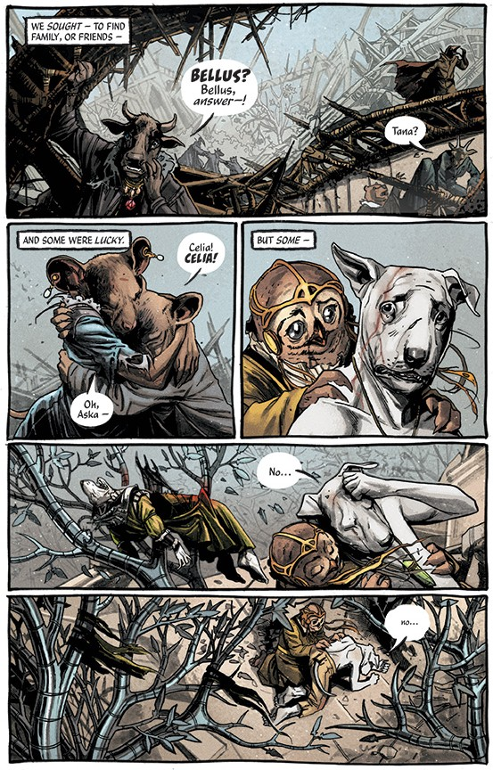 ToothAndClaw01_PrevPg2_1