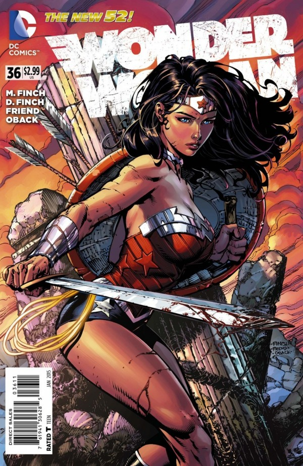 wonder-woman-36-cover