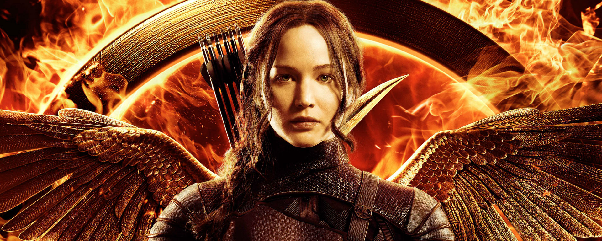 the hunger games mockingjay part 1 movie review feature image