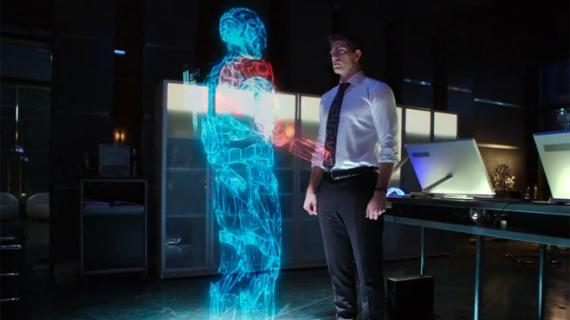 Arrow-Season-3-Ray-Palmer-Image