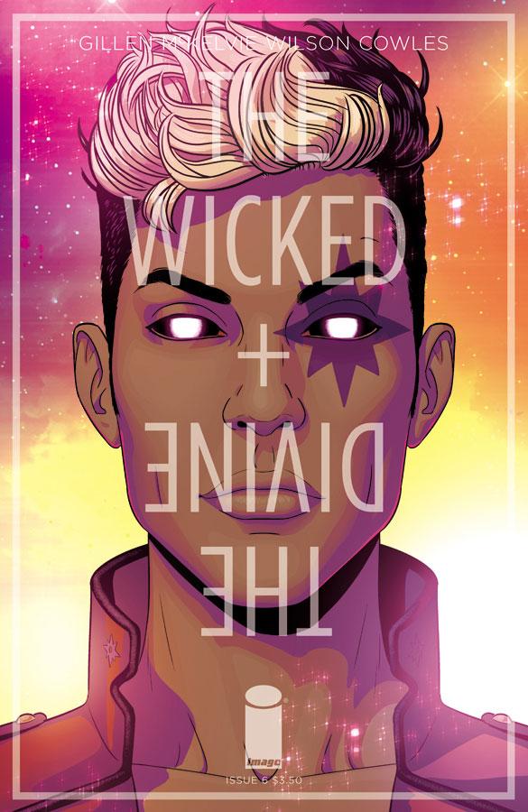 wickeddivine_06