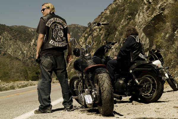 sons of anarchy 2014