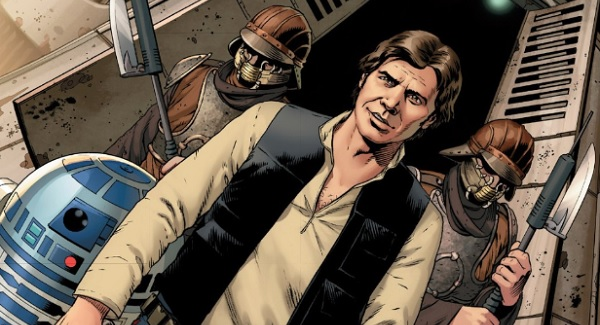 marvel star wars han entering with guards