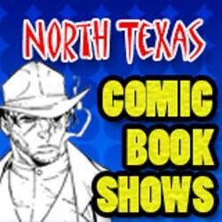 ntcbs_logo