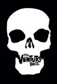 venturebroslogo