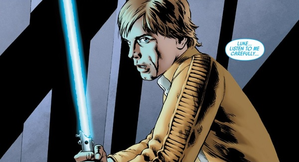 marvel star wars luke hears ben