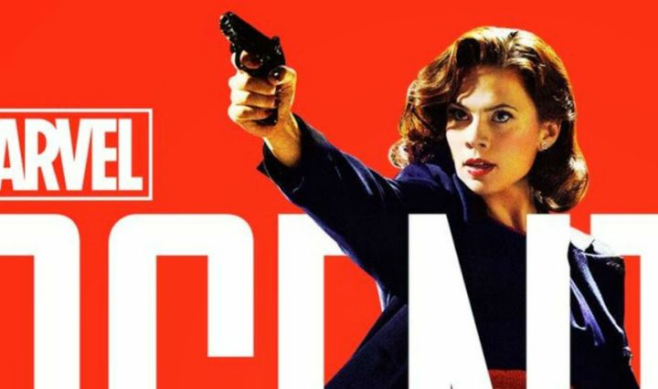 abc marvel agent carter premiere tv review feature image