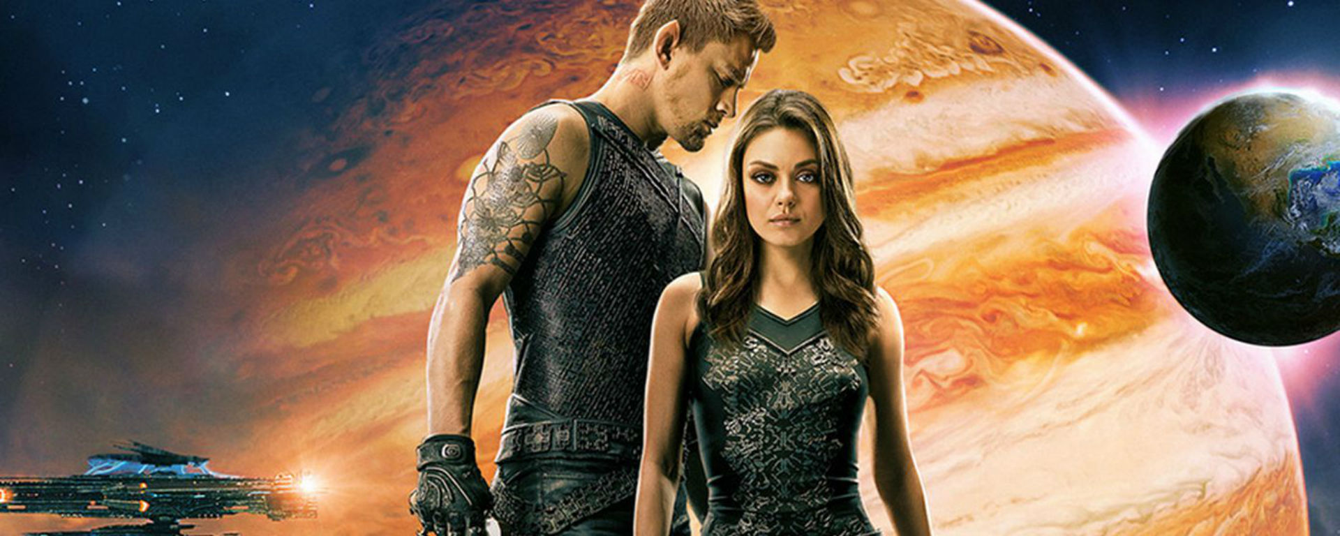 jupiter ascending movie review feature image