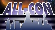 AllCon2015