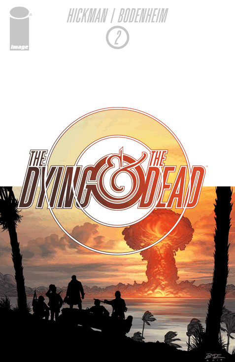 TheDyingandtheDead_02