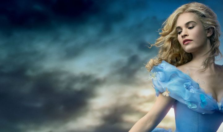 disney cinderella 2015 movie review feature image