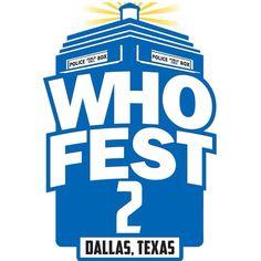 whofest 2logo