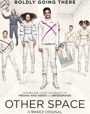 Other-Space-Poster