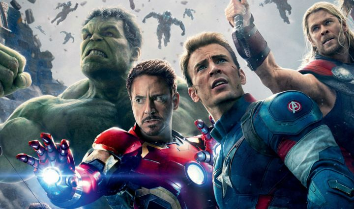 marvel avengers age of ultron movie review feature image