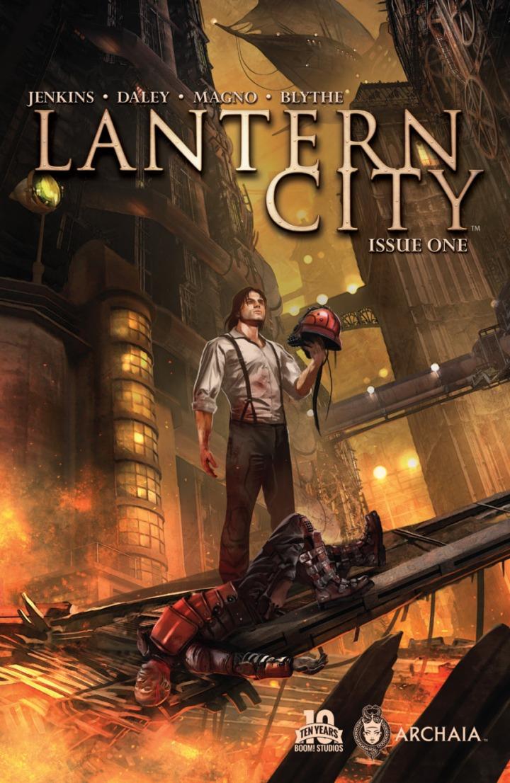 latern city 1 cvr