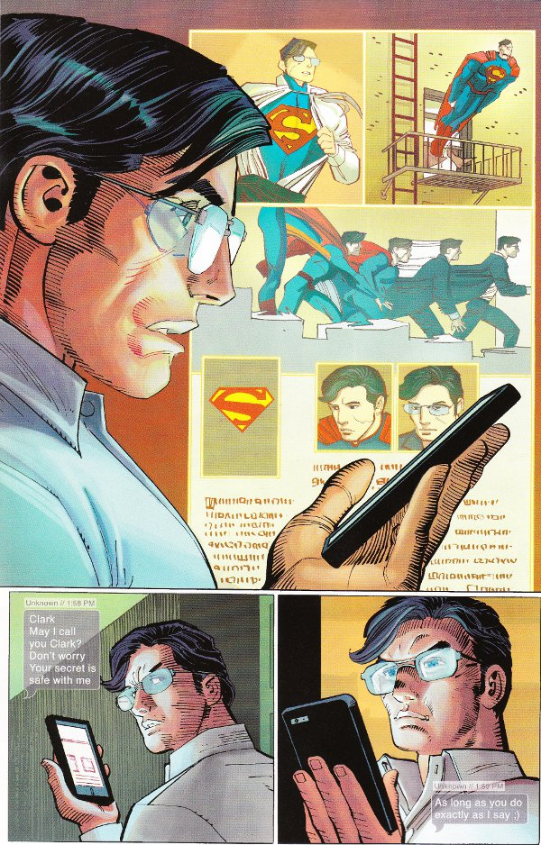 Superman41p2