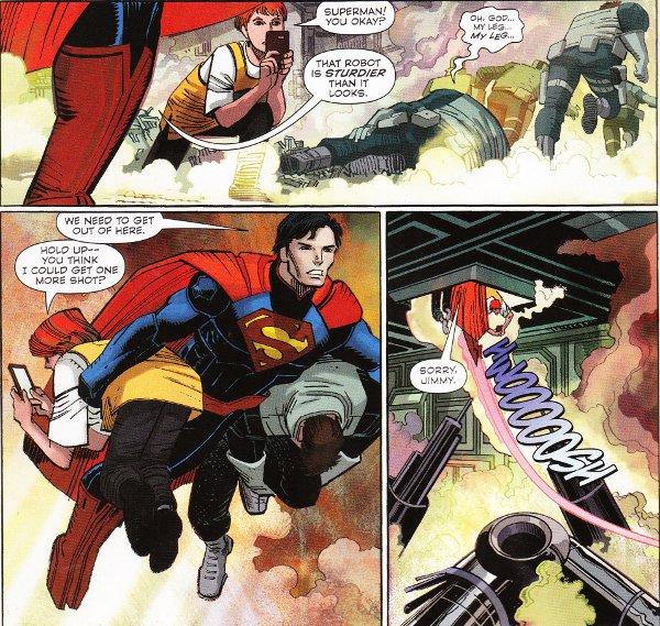 Superman41p1