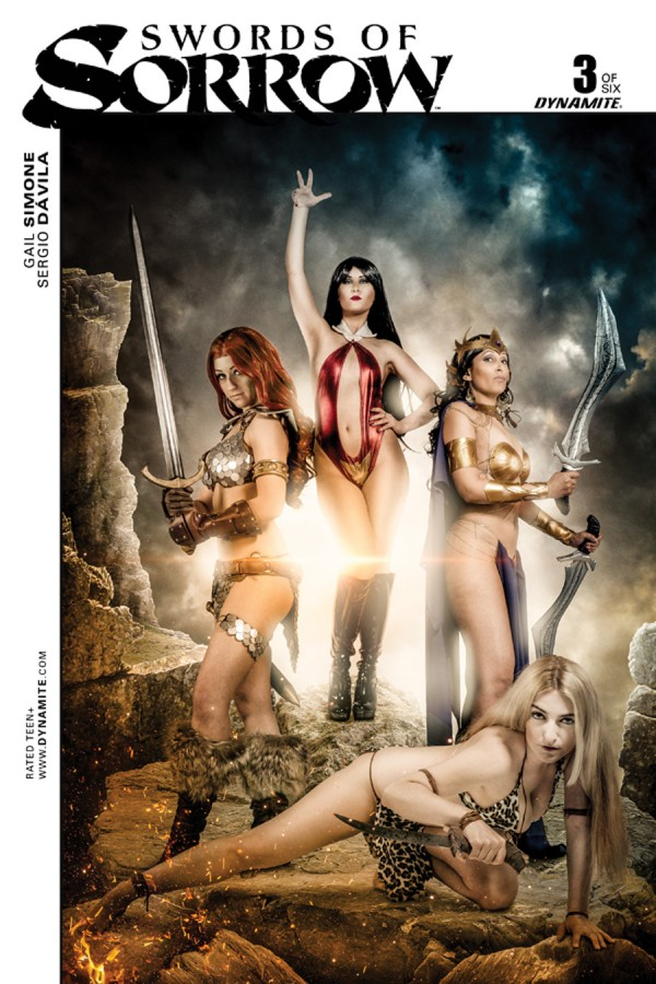 swords of sorrow 3 cvr