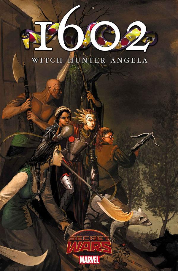 1602 witch hunter angela 2 cvr