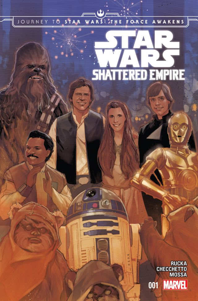 star wars shattered empire 1 cvr