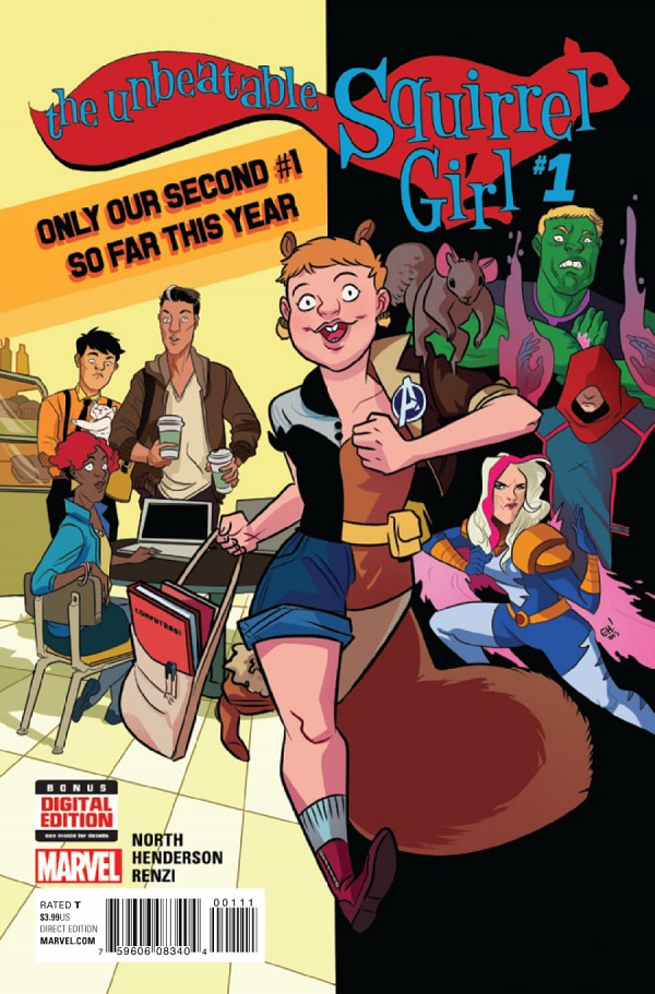 the unbeatable squirrel girl 1 cvr