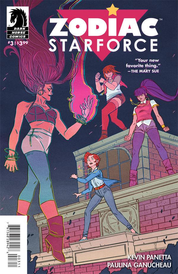 zodiac starforce 3 cvr