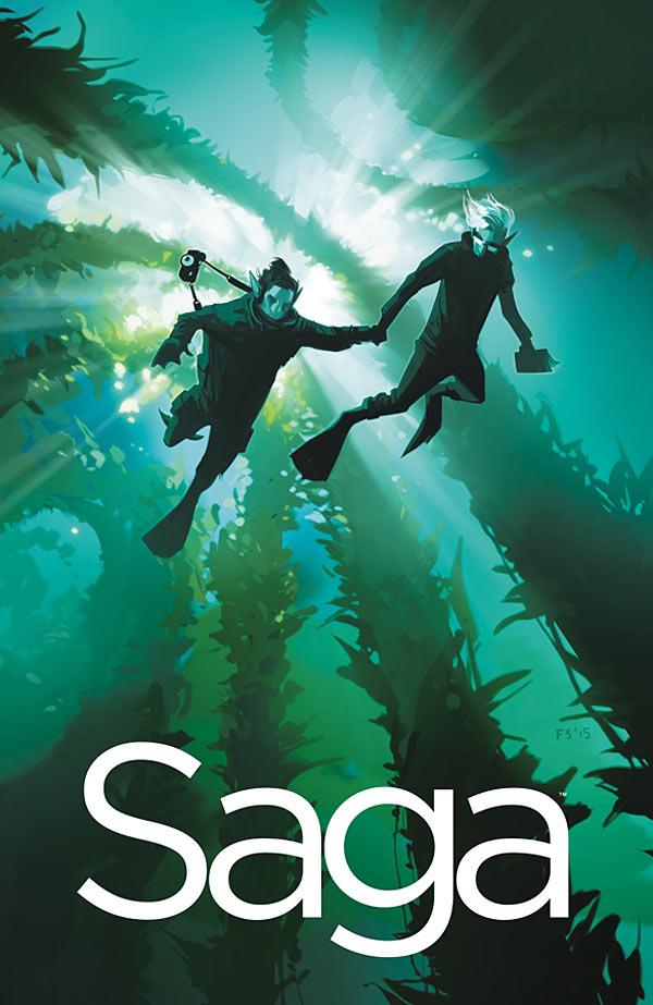 saga 33 cvr