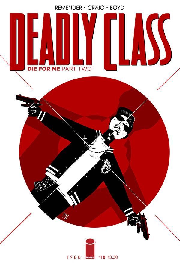 saga deadly class 18 cvr