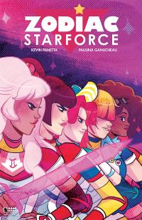 zodiac starforce 4 cvr