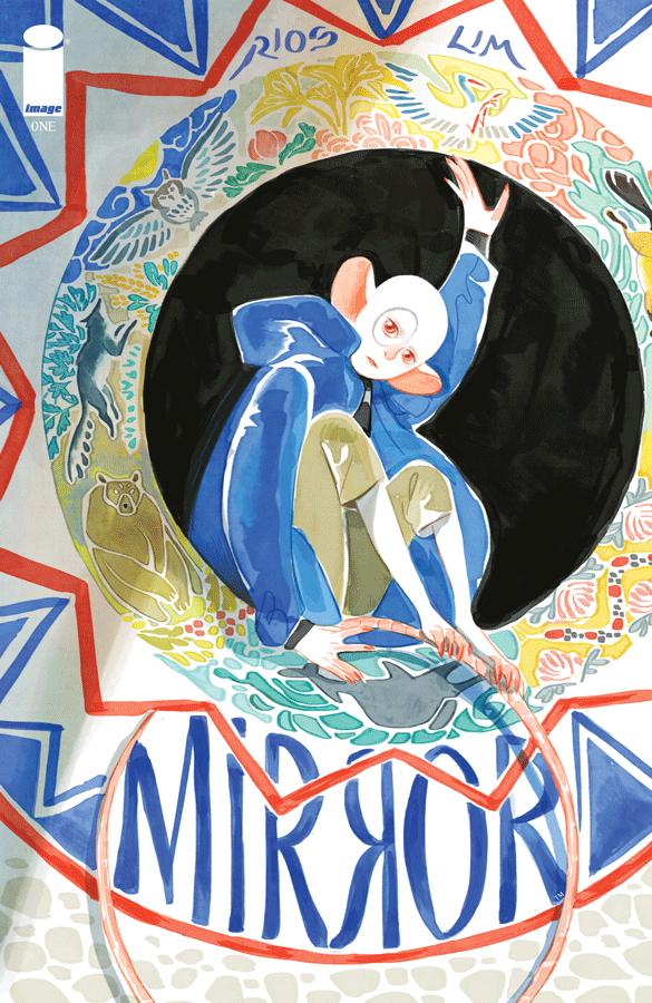 mirror 1 cvr