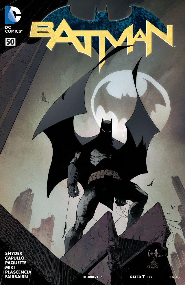 batman #50 cvr