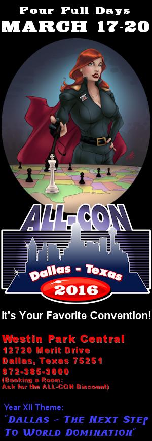 AllCon2016