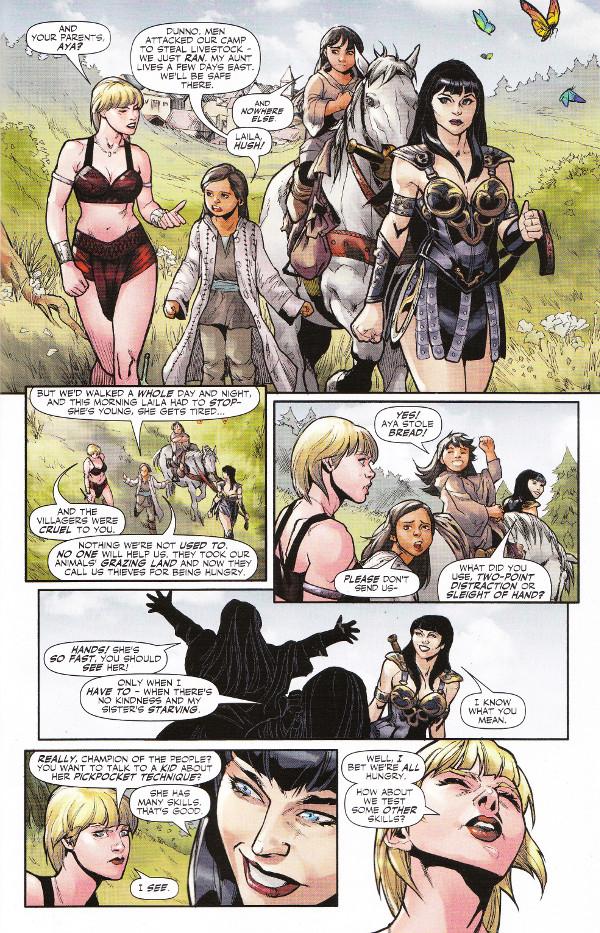Xena-Warrior-Princess-1-P1