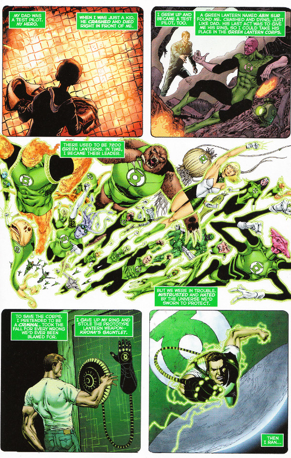 Hal_Jordan_and_the_Green_Lantern_Corps_Rebirth_1_Page2