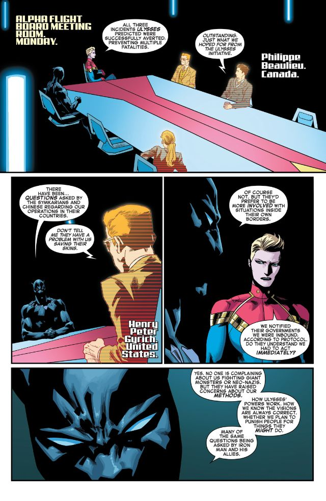 captain marvel 8 interior-2
