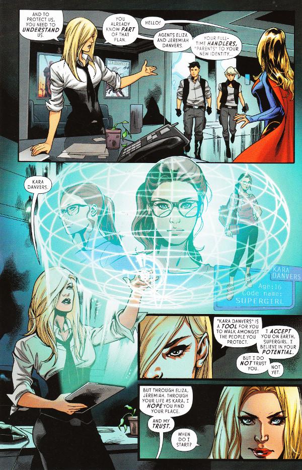 SupergirlRebirthPage2