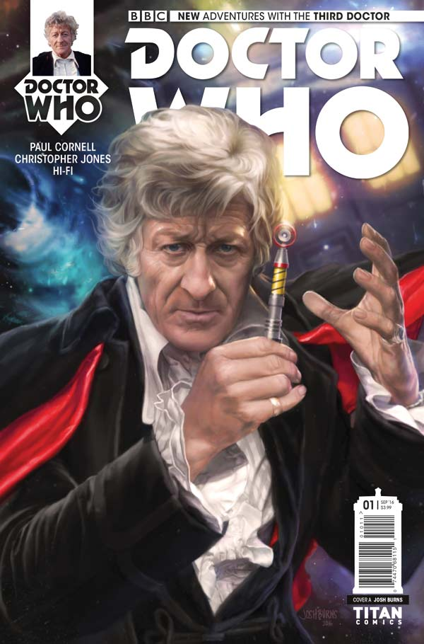 3D_01_Cover_A