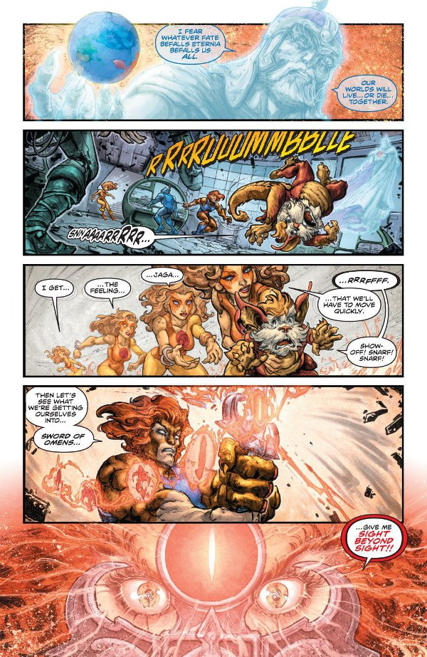 He-Man ThunderCats 1Page2