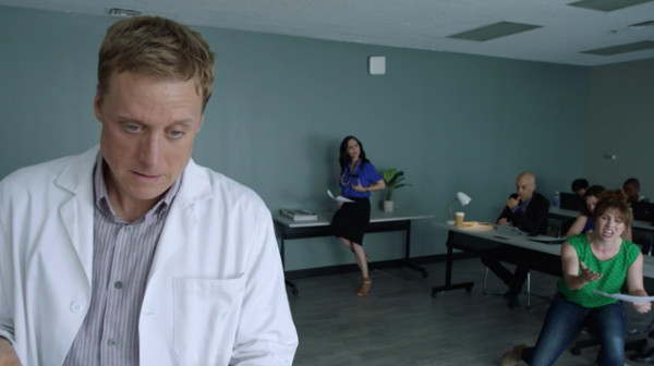 ConManS2Ep6Pic1