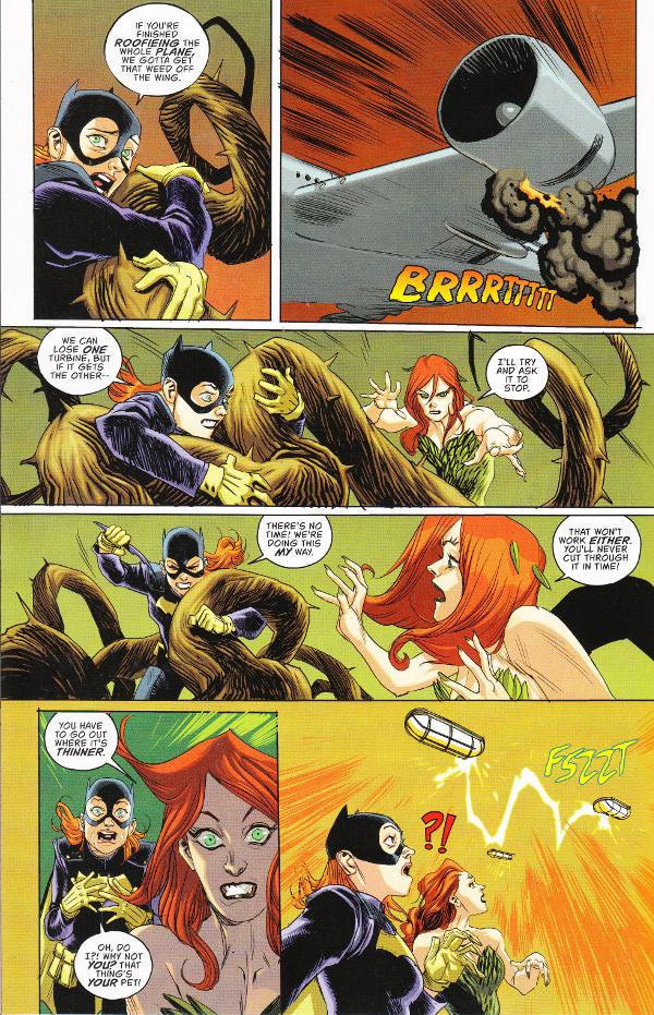 Batgirl-6-Pic2