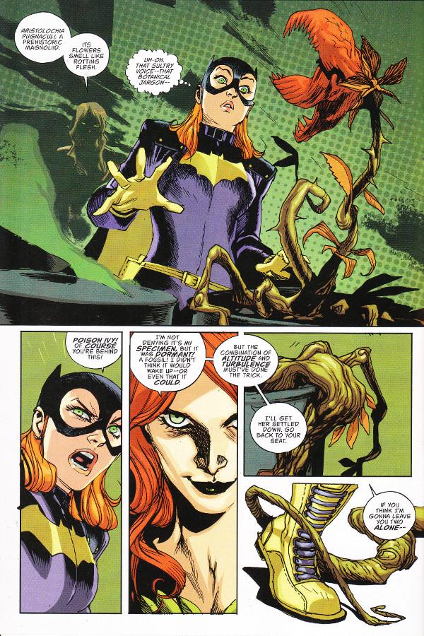 Batgirl-6-Pic1