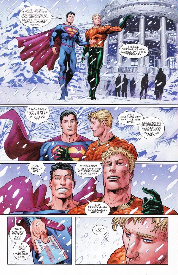 Aquaman15Pic2