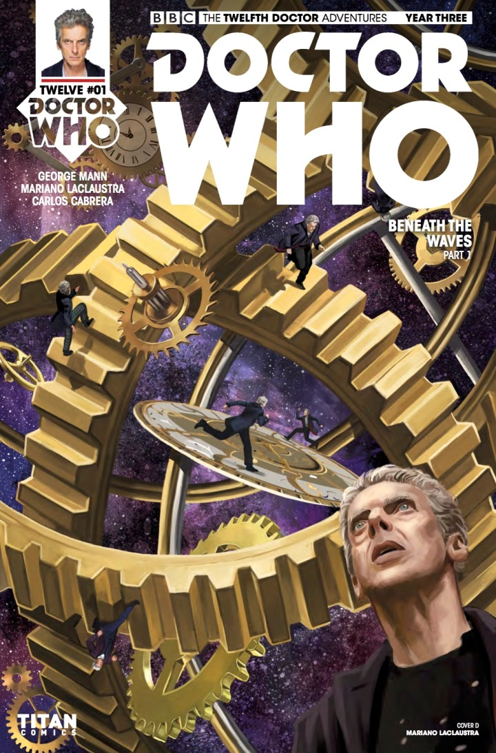 Twelfth_Doctor_3_1_Cover D