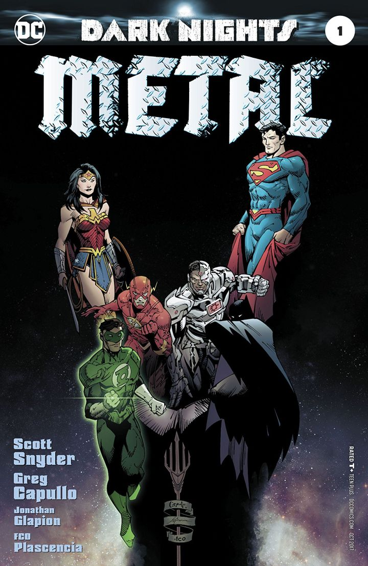 dark nights metal 1 cvr