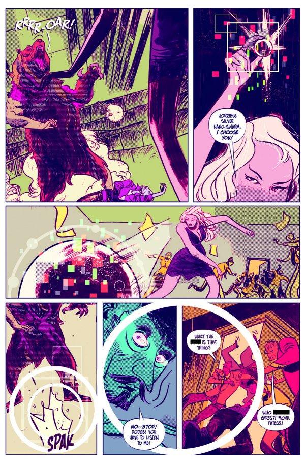 Retcon #1 Page 2