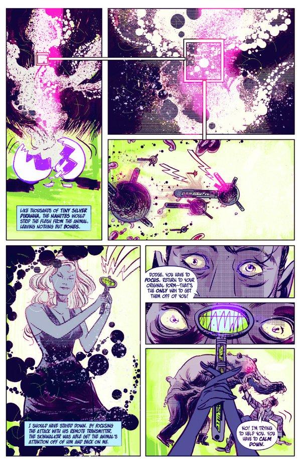 Retcon #1 Page 3