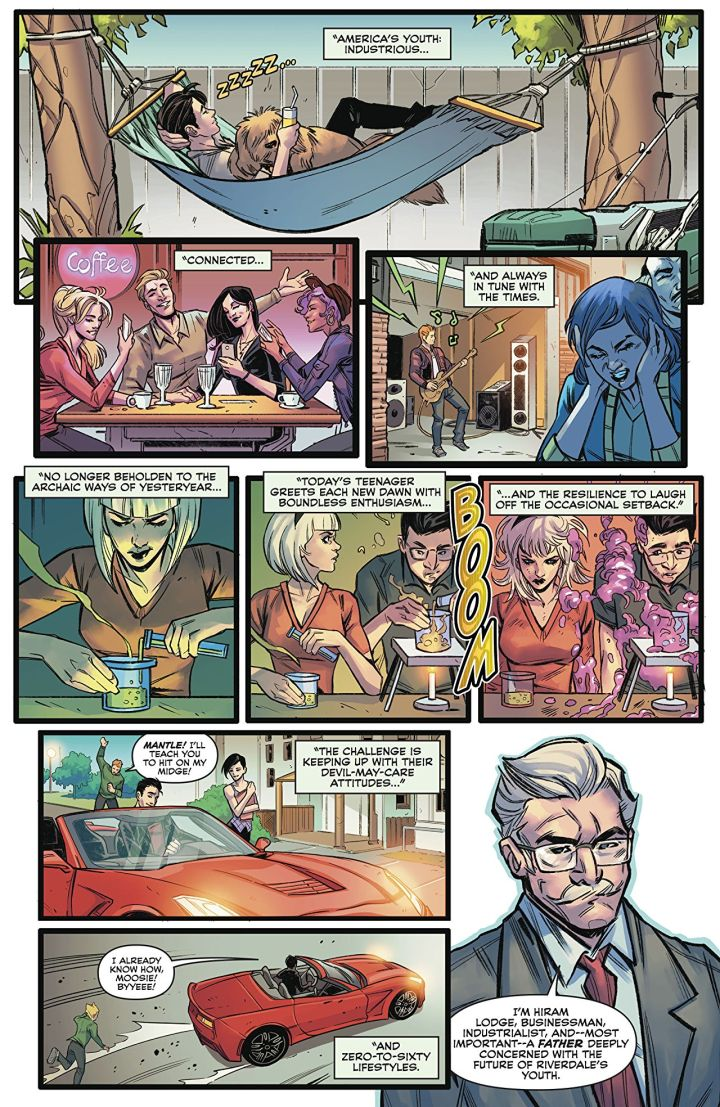 harley ivy meet betty veronica 1 interior